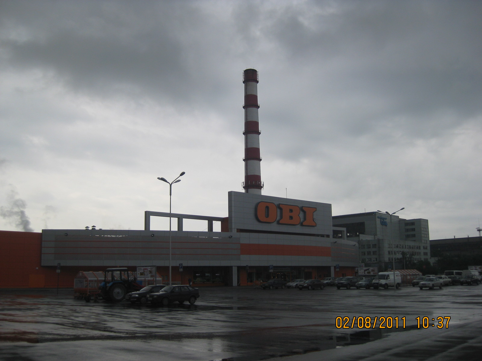 IMG_3313