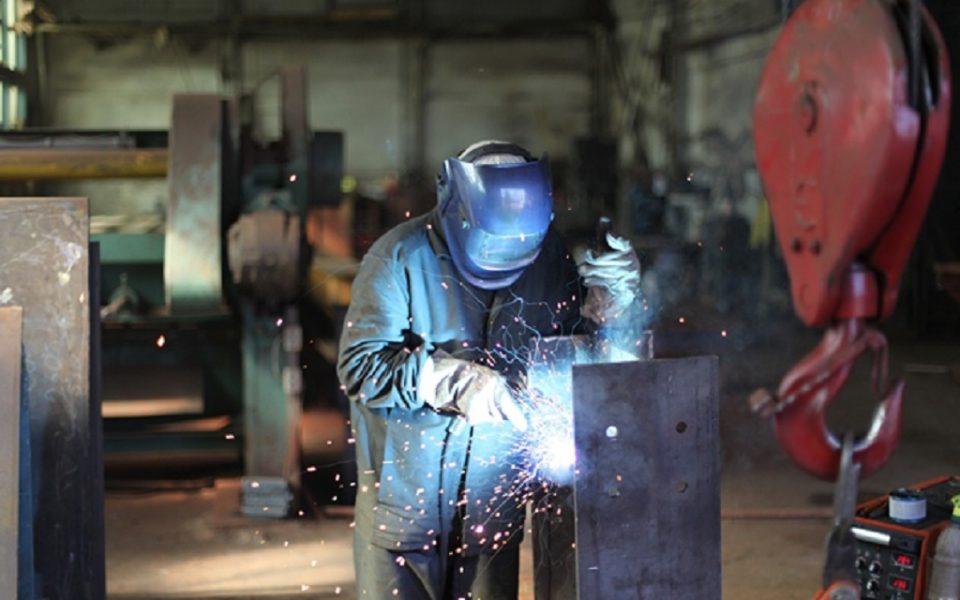 производства-металлоконструкций